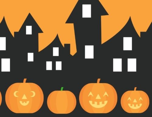 Tips for a Covid-Safe Halloween